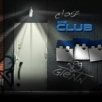 Rog & Glenn | Close the Club