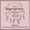 Roguery: Impropriety, Vol. 2
