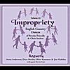Roguery: Impropriety, Vol. 3