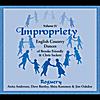 Roguery: Impropriety, Vol. 4