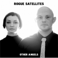 Rogue Satellites | Other Angels