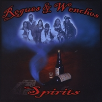 Rogues & Wenches | Spirits
