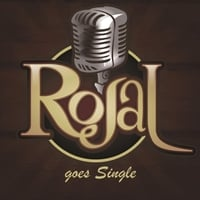 rojales latin singles Album 2018 15 songs  bounce of felices los 4 may have turned maluma into an international sensation among listeners searching for romantic latin.