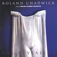 Roland Chadwick | The Revealing