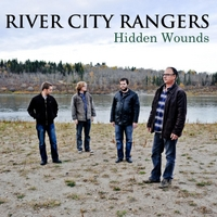 River City Rangers | Hidden Wounds