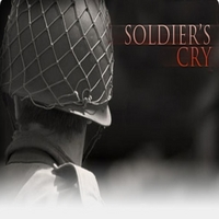 Roland Majeau | Soldier's Cry