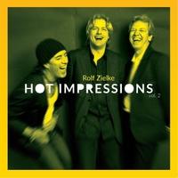 Rolf Zielke | Hot Impressions, Vol. 2