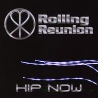 Rolling Reunion | Hip Now