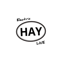Rollin' in the Hay | Electric Hay Live