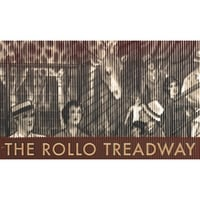 The Rollo Treadway | The Rollo Treadway