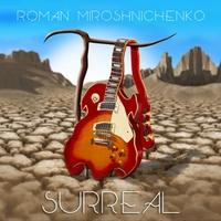 Roman Miroshnichenko | Surreal