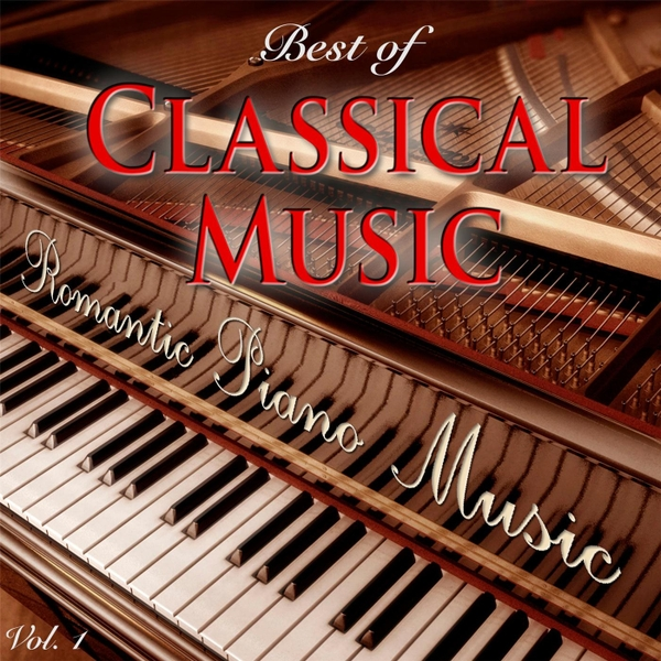 Exam Study - Classical & Piano Music for Concentration On ...