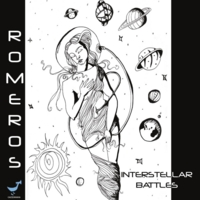 Romeros | Interstellar Battles
