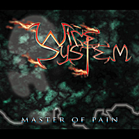 Wire System | Master of Pain