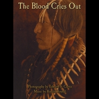 Ronald Roybal | The Blood Cries Out