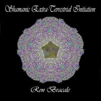 Ron Bracale | Shamanic Extra-Terrestrial Initiation
