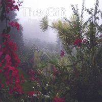 Ron Cook | The Gift