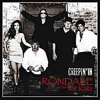 Rondale and the Kit Katz | Creepin' in