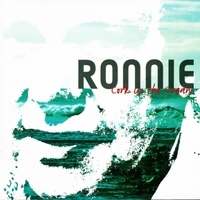 Ronnie | Cork in the Ocean