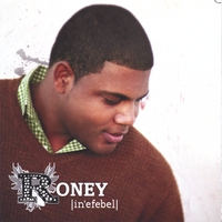 Roney | Ineffable
