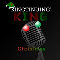 Ron Jesse | A Kingtinuing Christmas