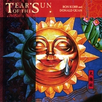 Ron Korb & Donald Quan | Tear Of The Sun