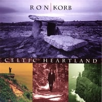 Ron Korb | Celtic Heartland