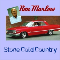 Ron Marlow | Stone Cold Country