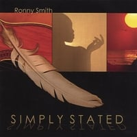 Ronny Smith | Simply Stated