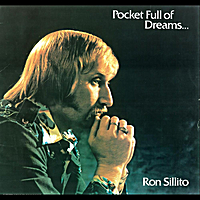 Ron Sillito | Pocket Full of Dreams