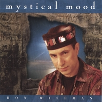 Ron Wiseman | Mystical Mood