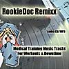 RookieDoctor.com