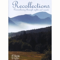 Room 217 | Recollections