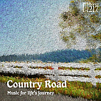 Room 217 Foundation | Country Road