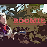 Roomie | Falling In Love