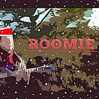 Roomie | When Christmas Comes Around