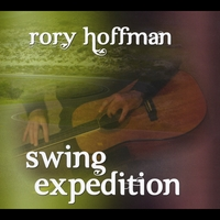 Rory Hoffman | Swing Expedition