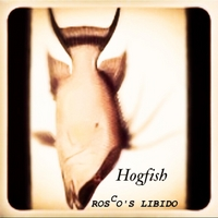 Rosco's Libido | Hogfish