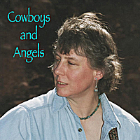 Rose Griffin | Cowboys and Angels