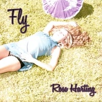Rose Harting | Fly