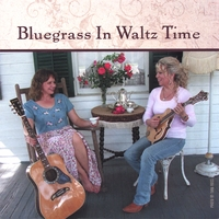 Rosehill | Bluegrass In Waltz Time