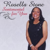 Rosella Stone | Sentimental for You