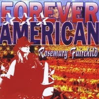 Rosemary Fairchild | Forever American
