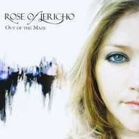 Rose of Jericho | Out of the Maze
