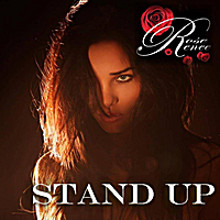 Rose Renee | Stand Up