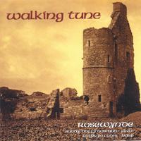 RoseWynde | Walking Tune