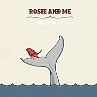Rosie and Me | Bird and Whale