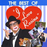 Rosina Parmiggiano | The Best Of