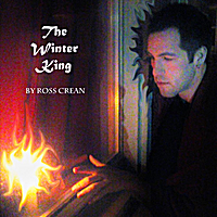 Ross Crean | The Winter King