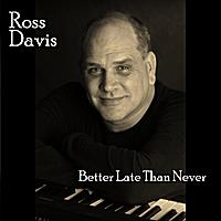 Ross Davis Net Worth
